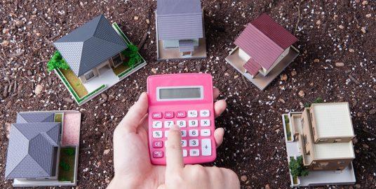 """เตือนผู้มีบ้าน-ที่ดิน-รัฐ """"ดีเดย์ 1 ม.ค.63"""" เริ่มเก็บภาษีที่ดิน-สิ่งปลูกสร้าง"""