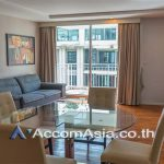 Siri on 8 Condominium 2 Bedroom For Rent & Sale BTS Nana in Sukhumvit Bangkok