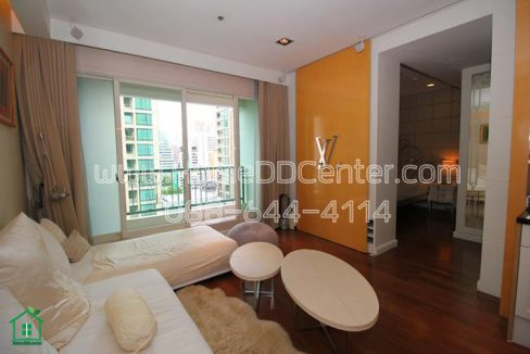 For sale! The Address Chidlom Condo , corner unit, 2 bedrooms, near Central Chidlom and BTS Chidlom