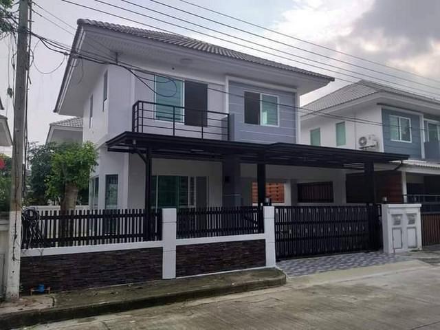 บ้าน ลดราคา ท้าโควิด ขายบ้าน ราคาถูก 3.59 ล้านบาท พิเศษ