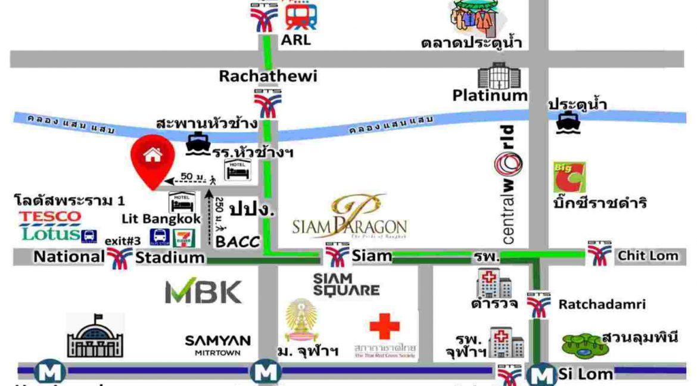 s jpg kaiteedin for siam map