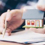 สรุปมาตรการรวมหนี้ ใช้สินเชื่อบ้านเป็นหลักประกัน ลดภาระผ่อน ดอกเบี้ยถูกลง