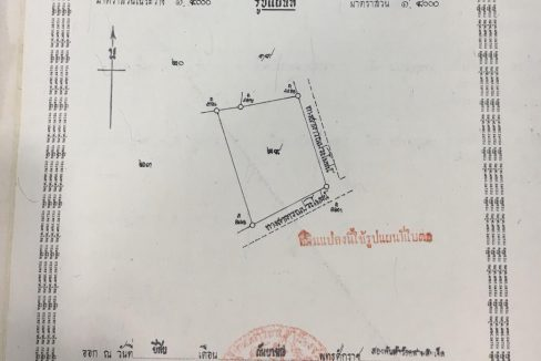 ขายที่ดิน แปลงสวย 15 ไร่ ต.หนองไผ่แก้ว อ.บ้านบึง จ.ชลบุรี ใกล้เส้น 331 ใกล้สี่แยกหนองปรือเส้น 344 ชลบุรี-ระยอง