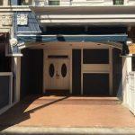 For Sale ทาวน์โฮม บ้านกลางเมืองเดอะปารีส รัชวิภา ใกล้ทางด่วนประชาชื่น