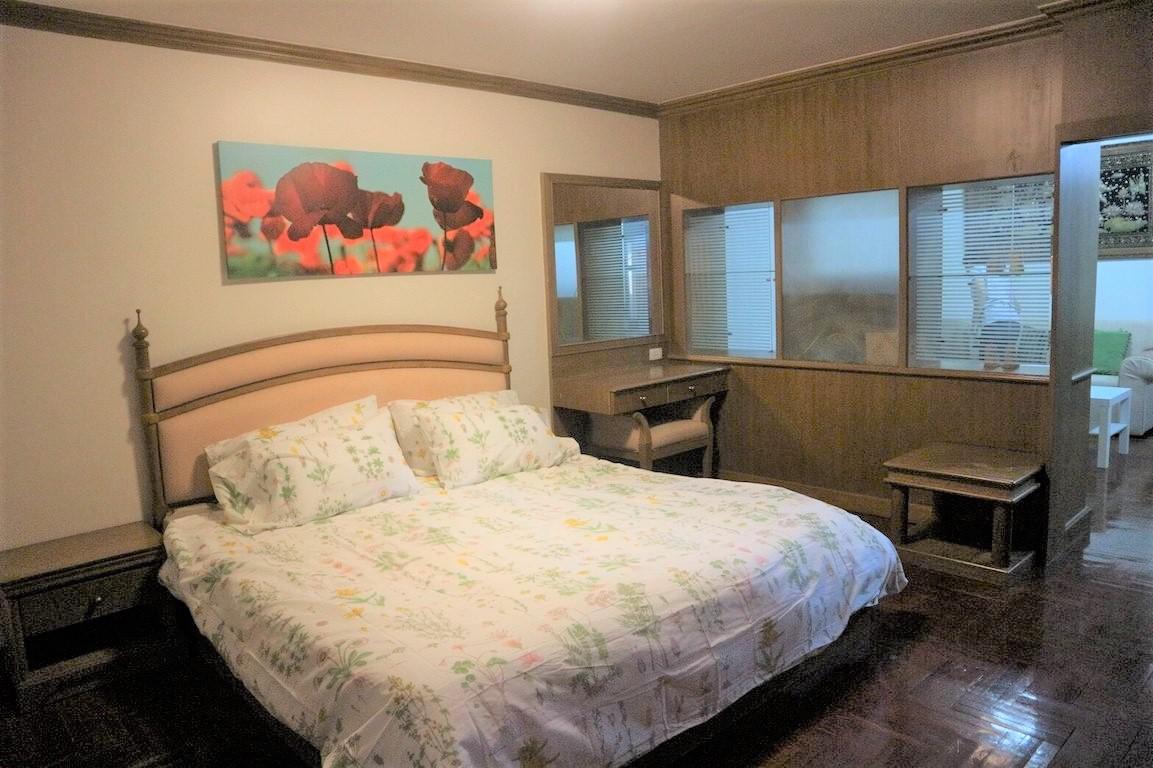 ขาย คอนโด ริน เฮ้าส์ Rin House สุขุมวิท 39 1 นอน 48 ตรม. ชั้น 4 ใกล้ BTS พร้อมพงษ์