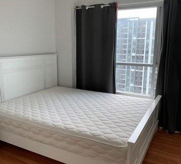 PrimeB21116305 ขายคอนโด Thana Arcadia 1 ห้องนอน