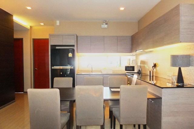 Villa for sale Luxury villa with private pool Pattaya