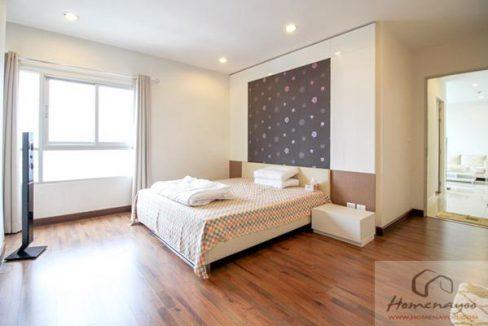 ขาย คอนโด Q. House Condo Sathorn แบบ 2 ห้องนอน 2 ห้องน้ำ 60 ตร.ม ราคาดีที่สุด
