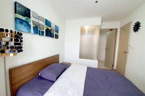 ให้เช่า คอนโด Ideo Ladprao 5 1 ห้องนอน