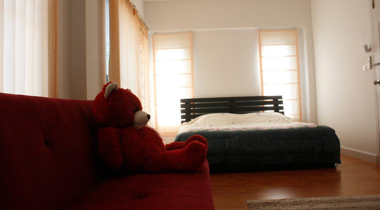 14ห้องนอนใหญ่-ok