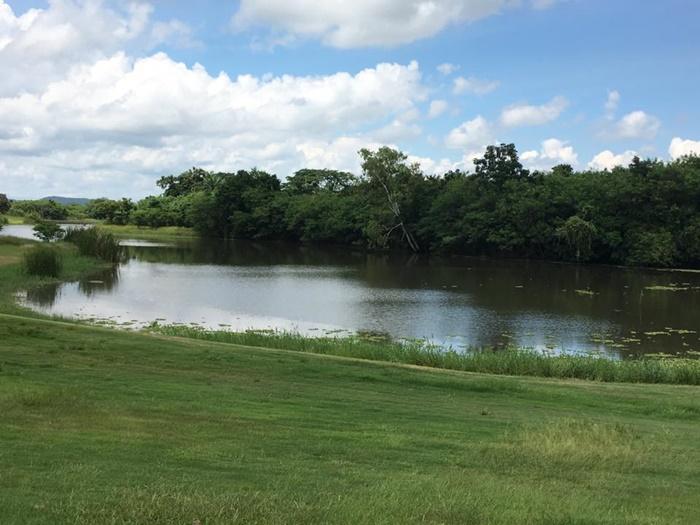 Mission Hills Golf Club1