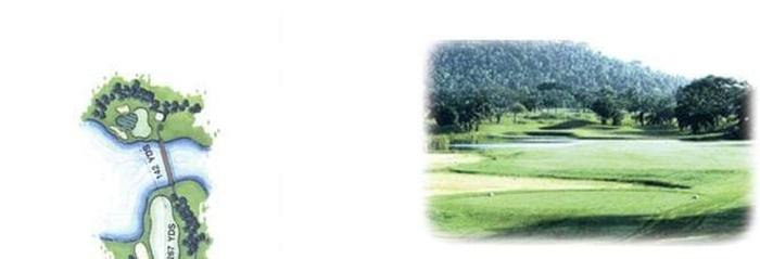 Mission Hills Golf Club4