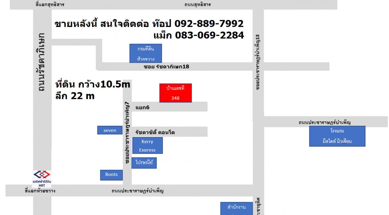 PRACHARAT_mappp