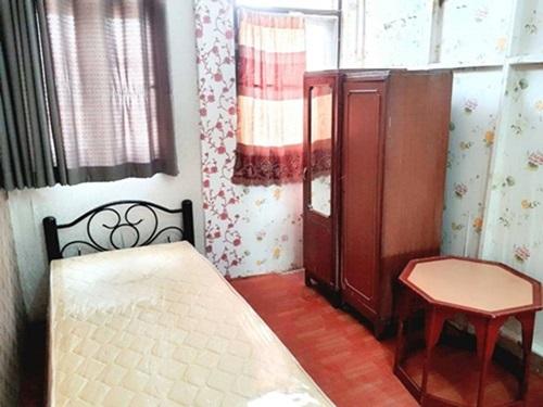 -ห้องพักแบบพัดลม-2