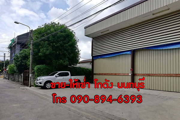 1 Warehouse36_01