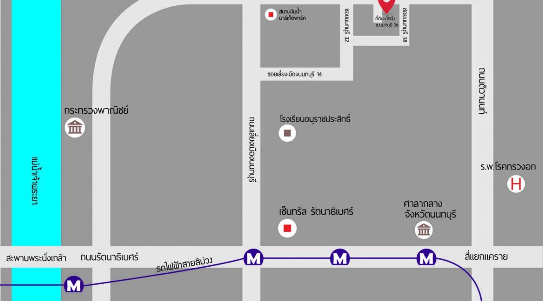 6 Warehouse 36 Map_05 (1)