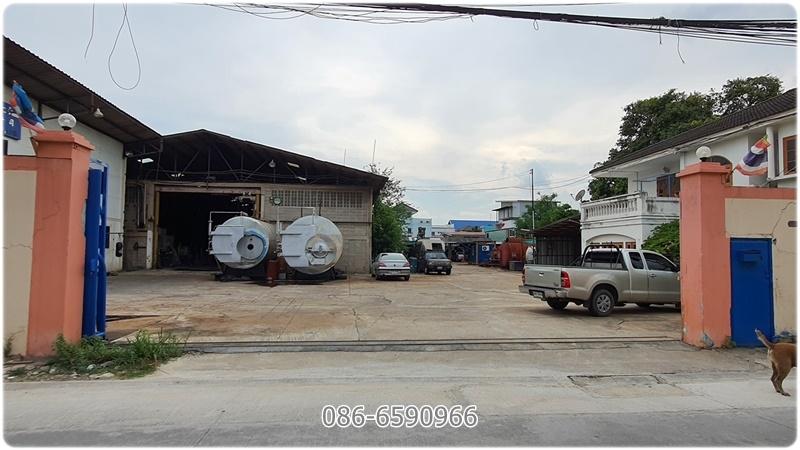 km boiler13